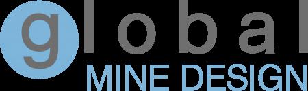 Global Mine Design Ltd