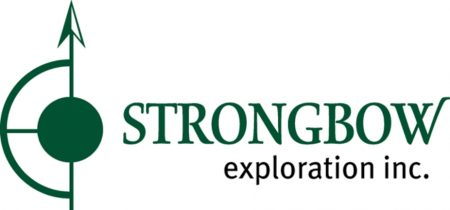 Strongbow Exploration Inc. South Crofty