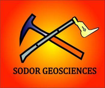 Sodor Geosciences