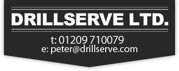 Drillserve Ltd