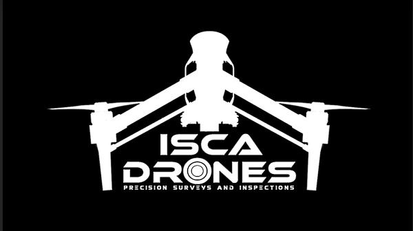 ISCA Drones