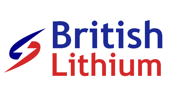 British Lithium Ltd
