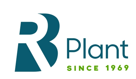 RB Plant Construction Ltd