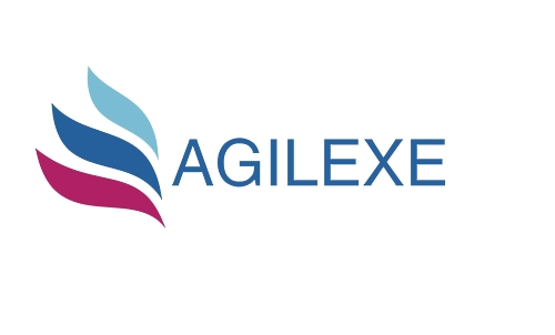 Agilexe Ltd