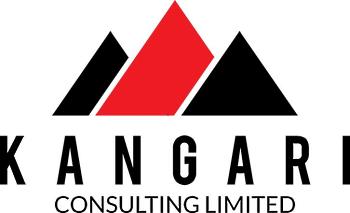Kangari Consulting Ltd