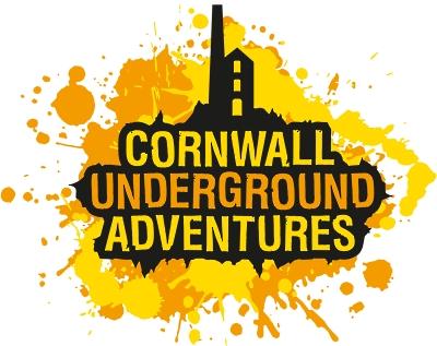 Cornwall Underground Adventures