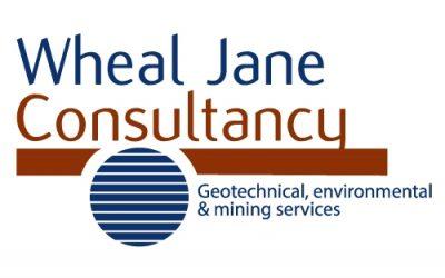 Job Vacancy – Geoenvironmental Engineer