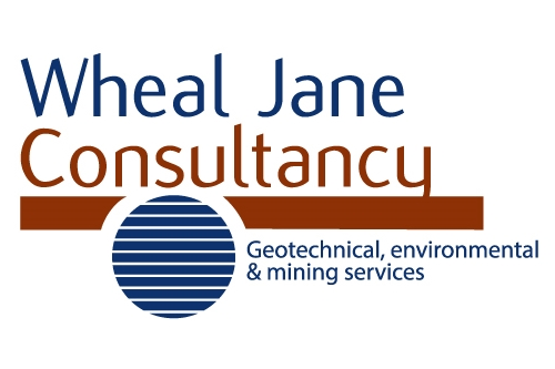 Job Vacancy – Geo-Environmental Engineer