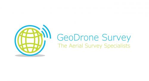 GeoDrone Survey