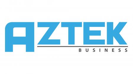 Aztek Holdings Limited
