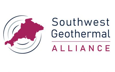 A Geothermal Alliance of Cornish Companies