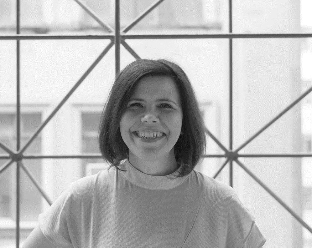 Dominika Glogowski
