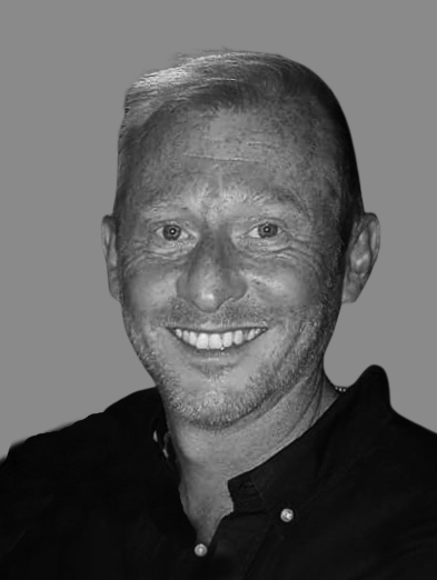 Simon Skentelbery