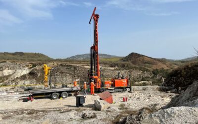 Positive Project Progress & Exciting Opportunities at Cornish Lithium