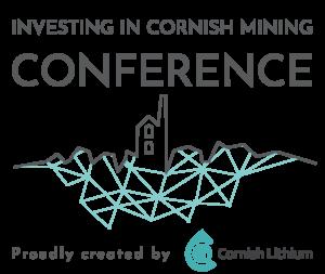 Cornish Mining Conference created by Cornish Lithium